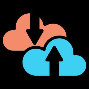 computing-cloud