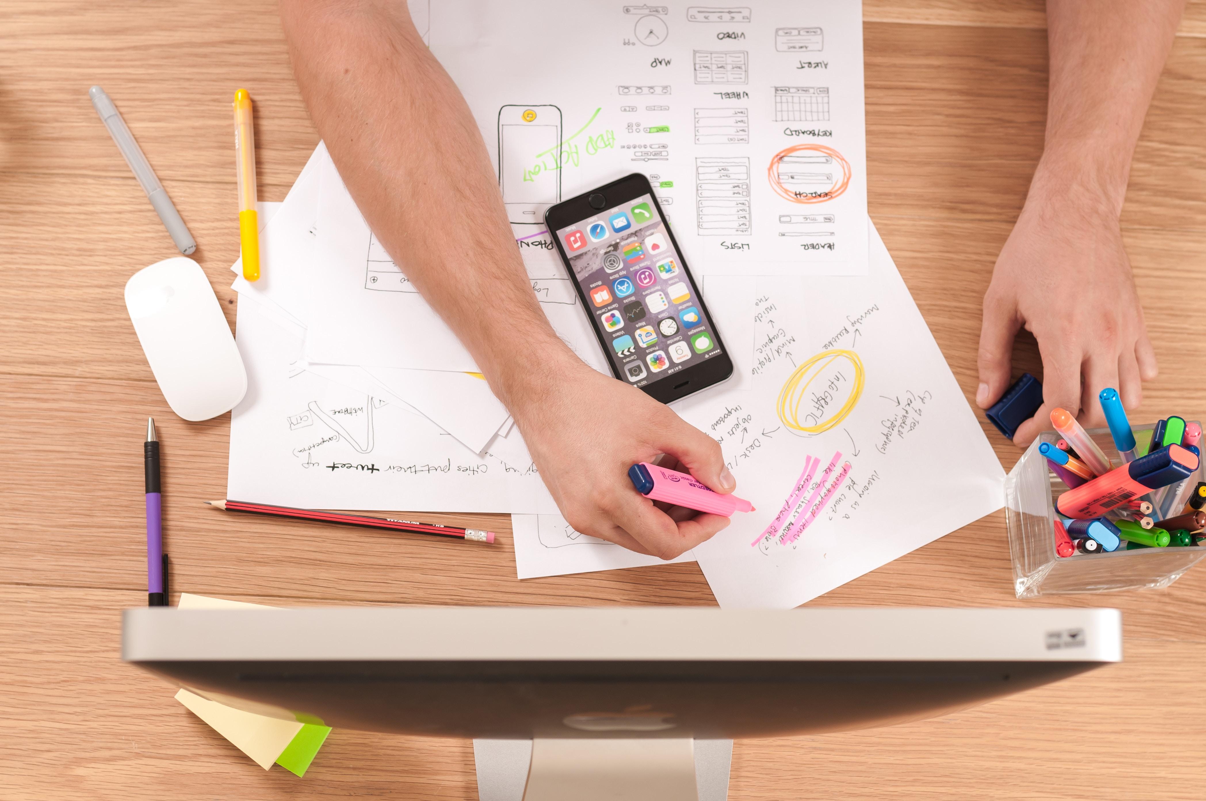 Hora de digitalizar su negocio para las ventas online