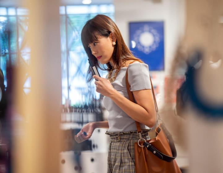 Tiendas Retail: Por qué sus clientes ya no le compran