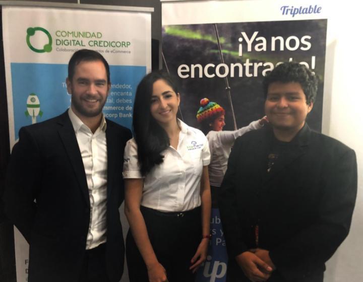 Las mejores prácticas en Ecommerce para PYMEs
