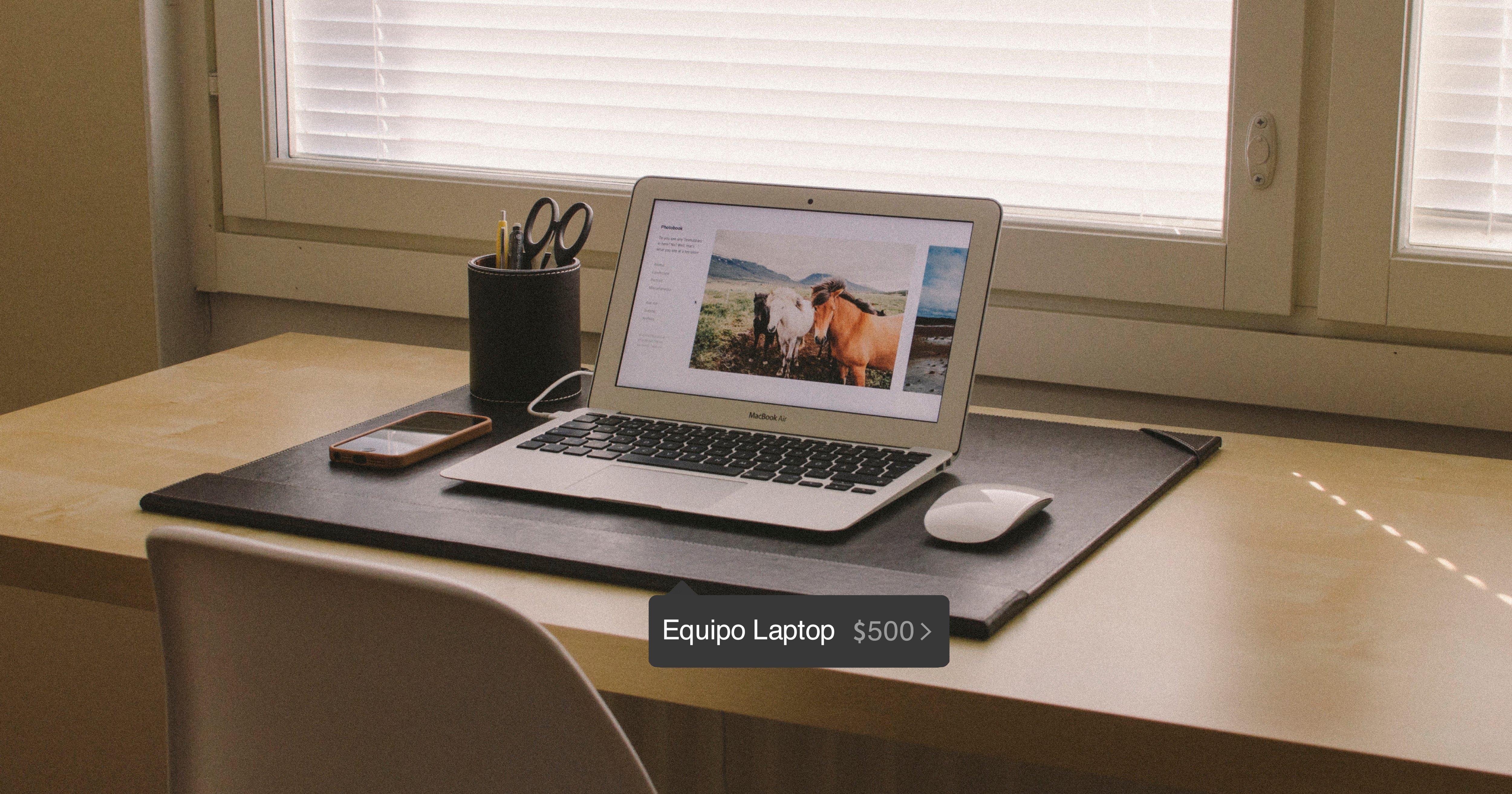 ¿Cómo vendo mis productos en Instagram y Facebook? - Facebook Sharing - Ecommerce desde Cero