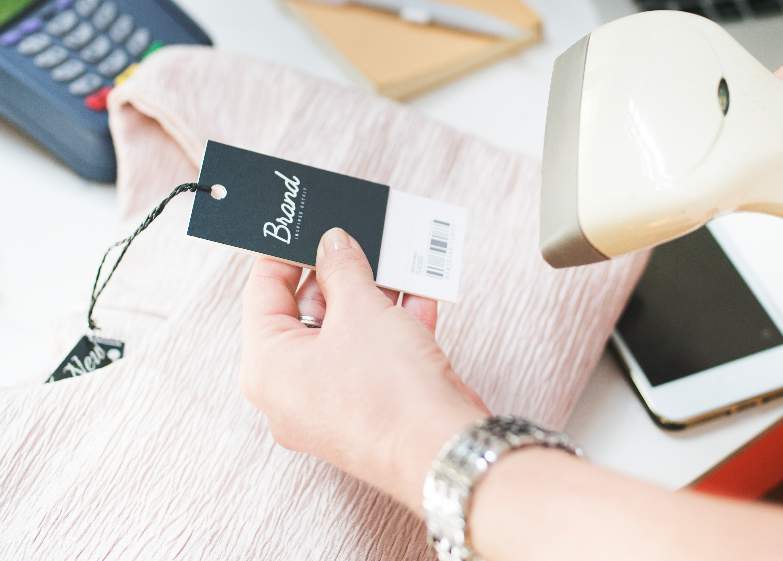 Las facturas hechas a mano deben quedarse en el pasado. Plantillas Gratis para facturar en pequeños negocios.