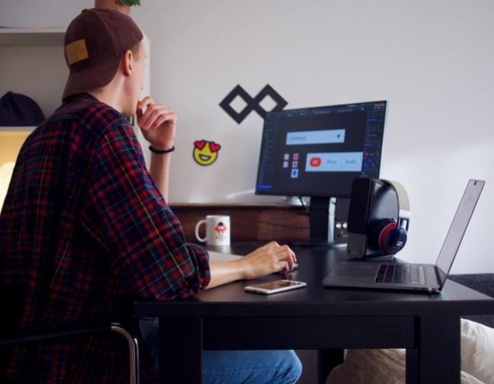Ecommerce desde cero, plataformas para crear una tienda virtual