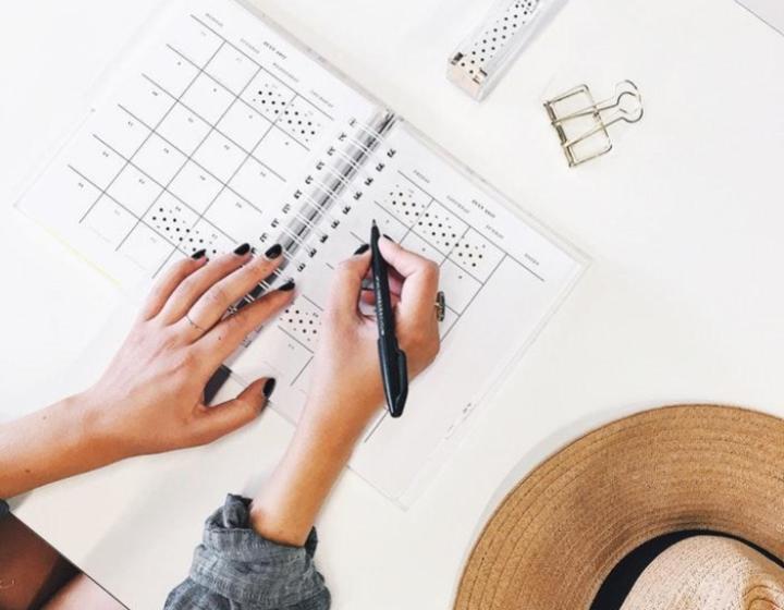 Portada Blog - Objetivos de negocio