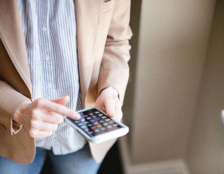Plataformas de pago online: Opciones compatibles con InterFuerza