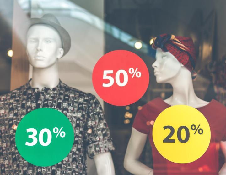 ¿Elegí el precio de producto adecuado? | InterFuerza Inc