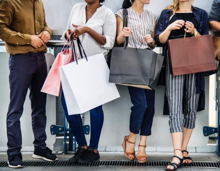 Aumenta tus ventas al detal con estas 3 acciones